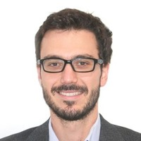 Alvaro Gotiere